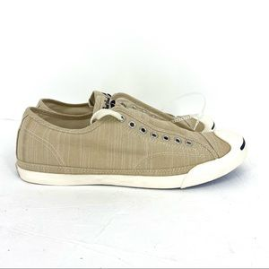 Converse RARE Jack Purcell Sneakers Low Top